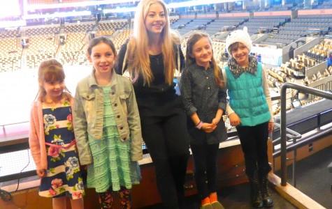 Boston welcomes world's best figure skaters