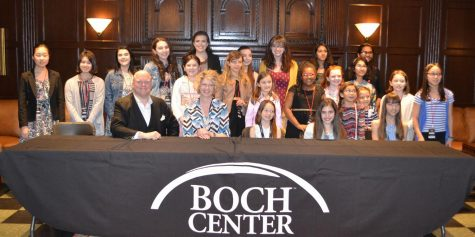 Boston welcomes world's best figure skaters