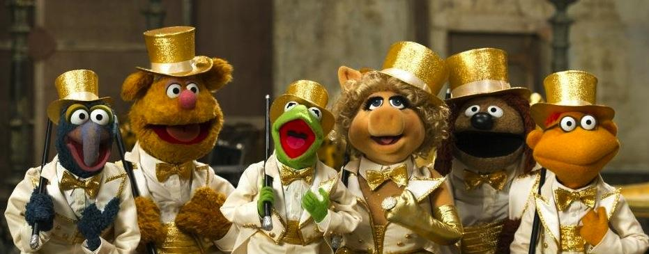 Stars+shine+in+%22Muppets+Most+Wanted%22