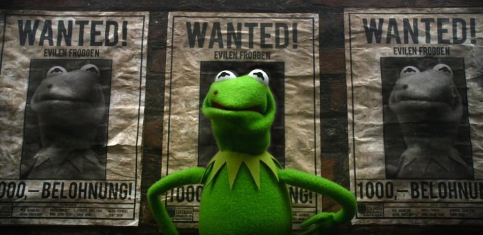 %22Muppets+Most+Wanted%22+is+good%2C+but+not+perfect