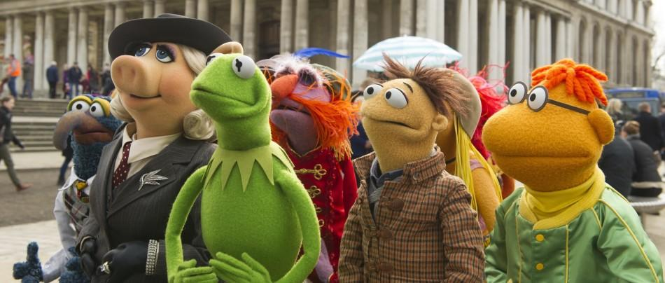 %22Muppets+Most+Wanted%22+great+for+all+ages