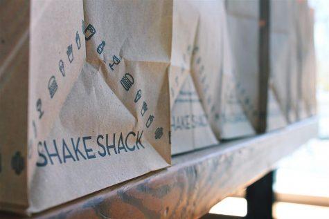 From a hot dog cart, Shake Shack was born – Cunniff Kids News